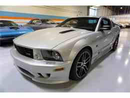 Picture of 2006 Mustang located in Ohio - $34,990.00 - MC5Z