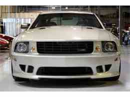Picture of 2006 Mustang Offered by R&H Motor Car Group - MC5Z