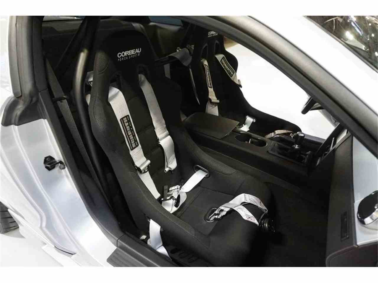 Large Picture of '06 Mustang - $34,990.00 - MC5Z