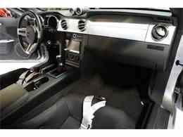 Picture of 2006 Mustang located in Ohio Offered by R&H Motor Car Group - MC5Z