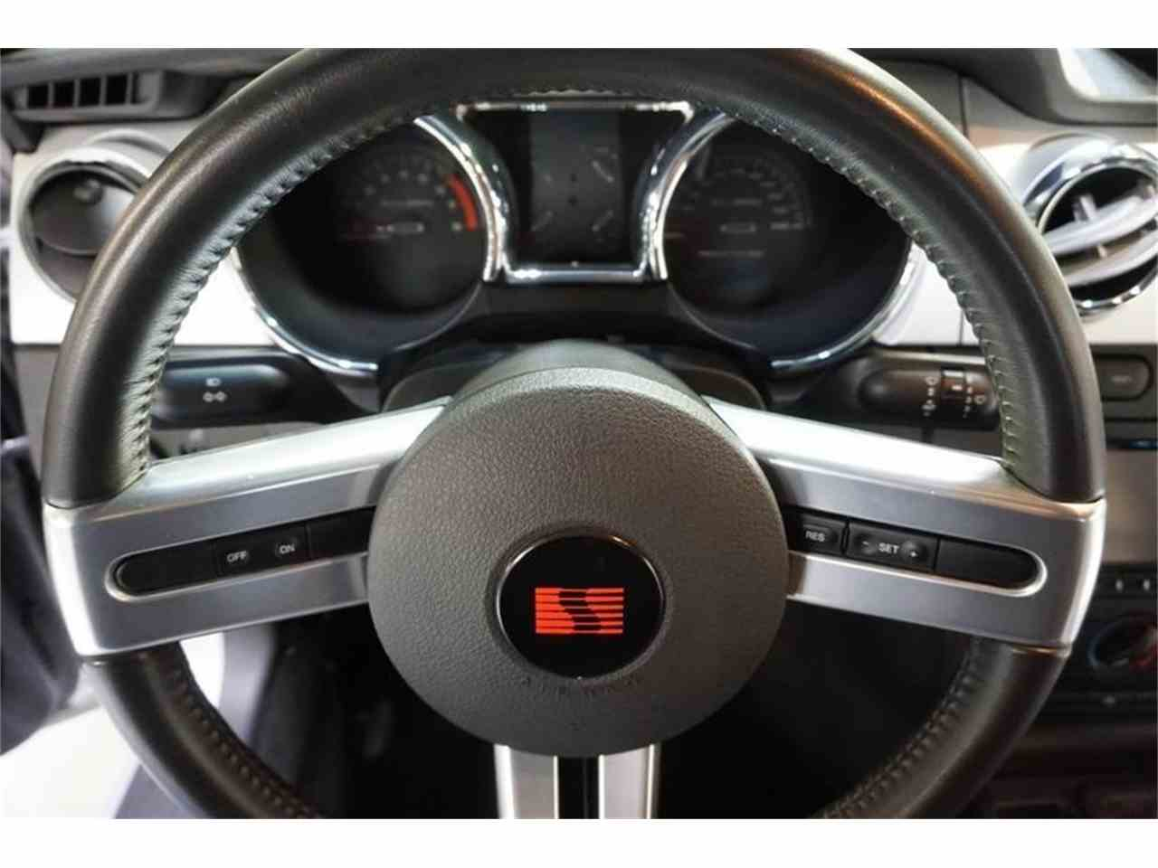 Large Picture of 2006 Mustang - $34,990.00 - MC5Z