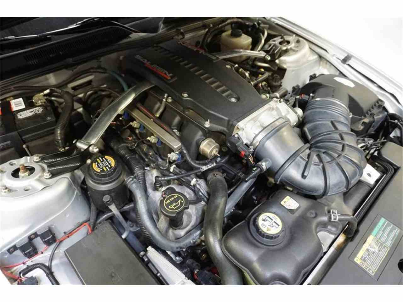 Large Picture of '06 Ford Mustang - $34,990.00 Offered by R&H Motor Car Group - MC5Z