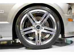 Picture of '06 Ford Mustang Offered by R&H Motor Car Group - MC5Z