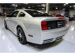 Picture of '06 Mustang - MC5Z