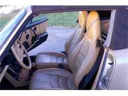 Picture of '77 930 Turbo - MAHI