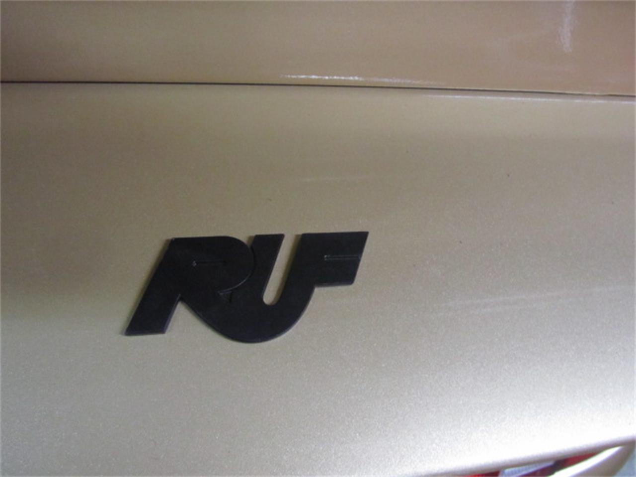 Large Picture of '77 930 Turbo - MAHI