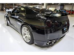 Picture of '09 GT-R - MC61
