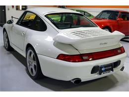 Picture of '96 911 - MC65