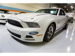 Picture of '14 Ford Mustang - MC66