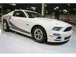 Picture of '14 Mustang - MC66