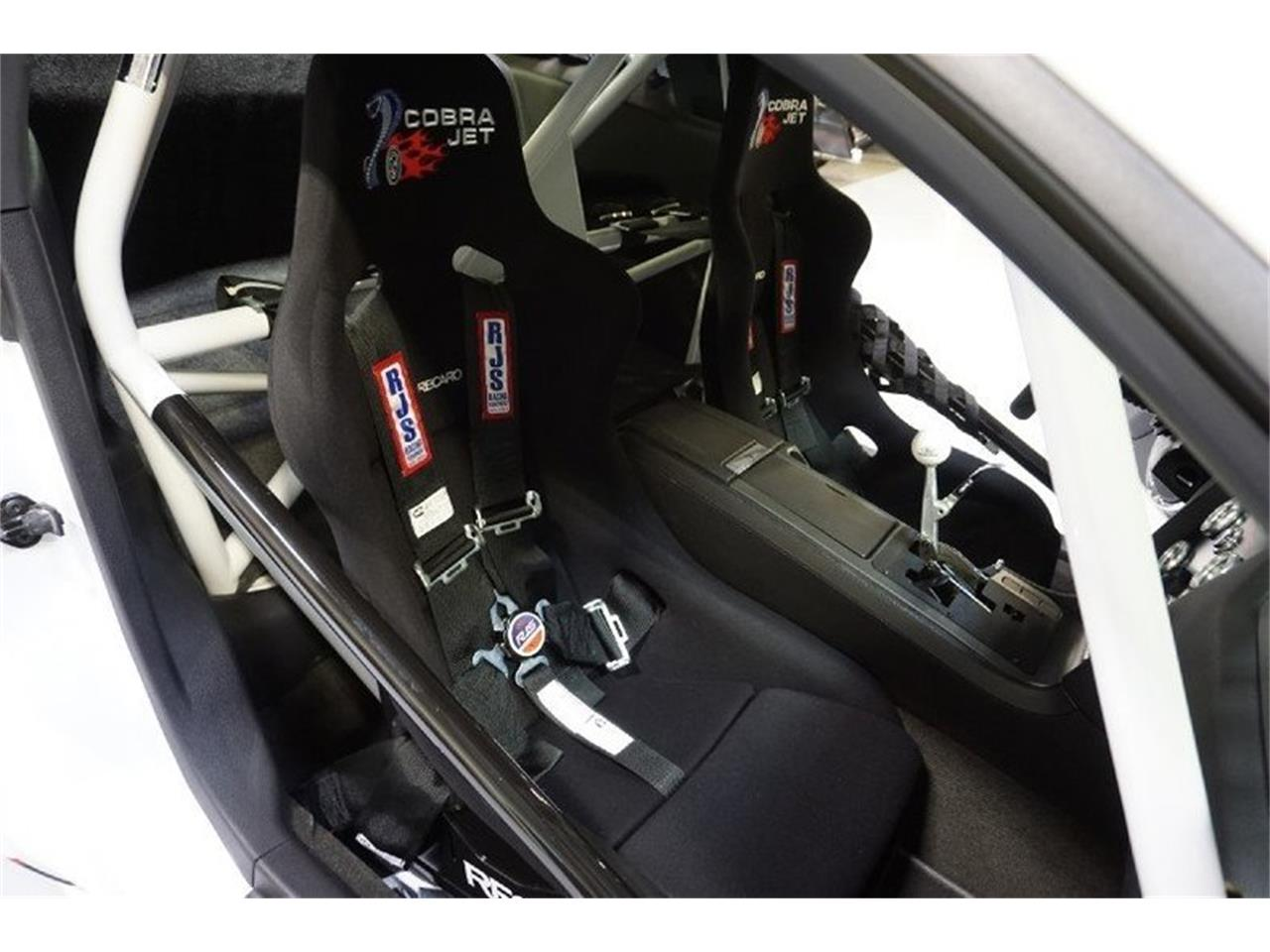 Large Picture of '14 Ford Mustang - $99,000.00 Offered by R&H Motor Car Group - MC66