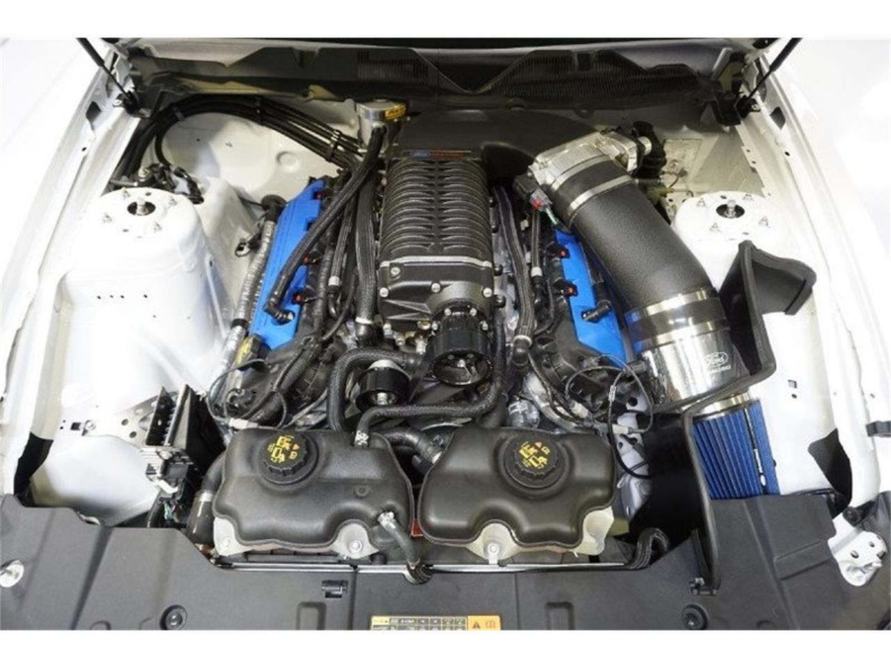 Large Picture of '14 Mustang - $99,000.00 Offered by R&H Motor Car Group - MC66