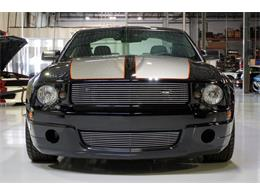 Picture of '06 Mustang - MC6B