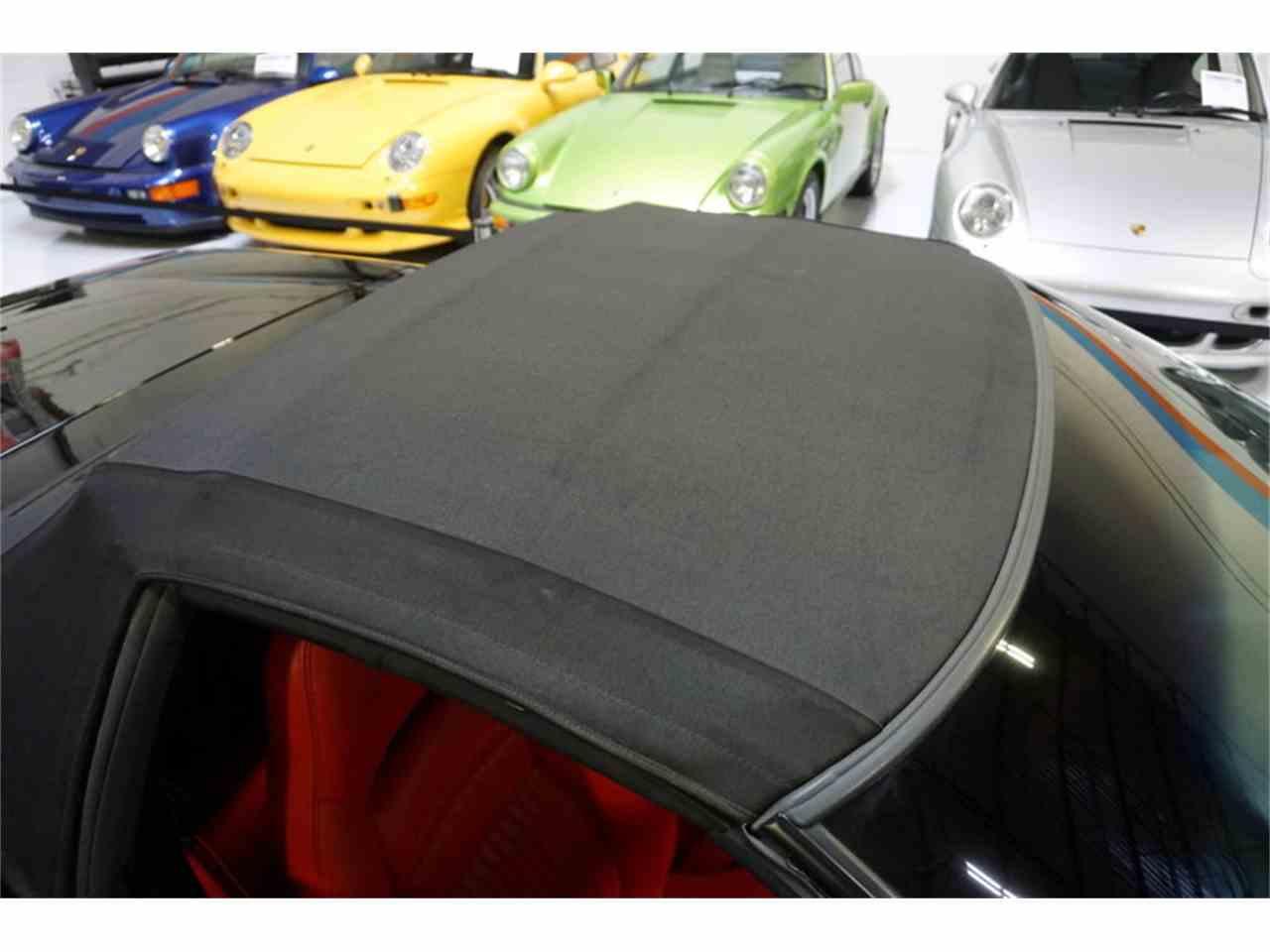 Large Picture of '04 Corvette - MC6D