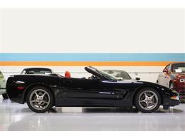 Picture of '04 Corvette - MC6D