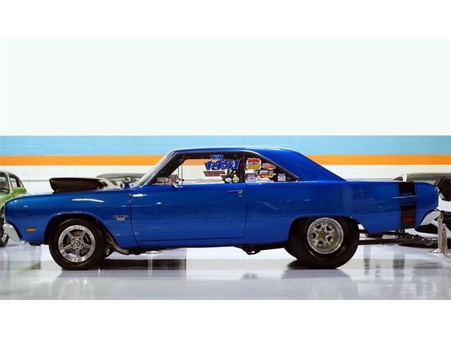 Picture of '69 Dart - MC6Q