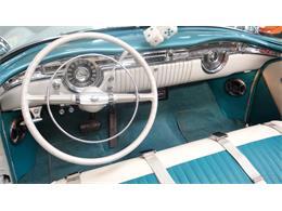 Picture of '54 Super 88 - MC6Z