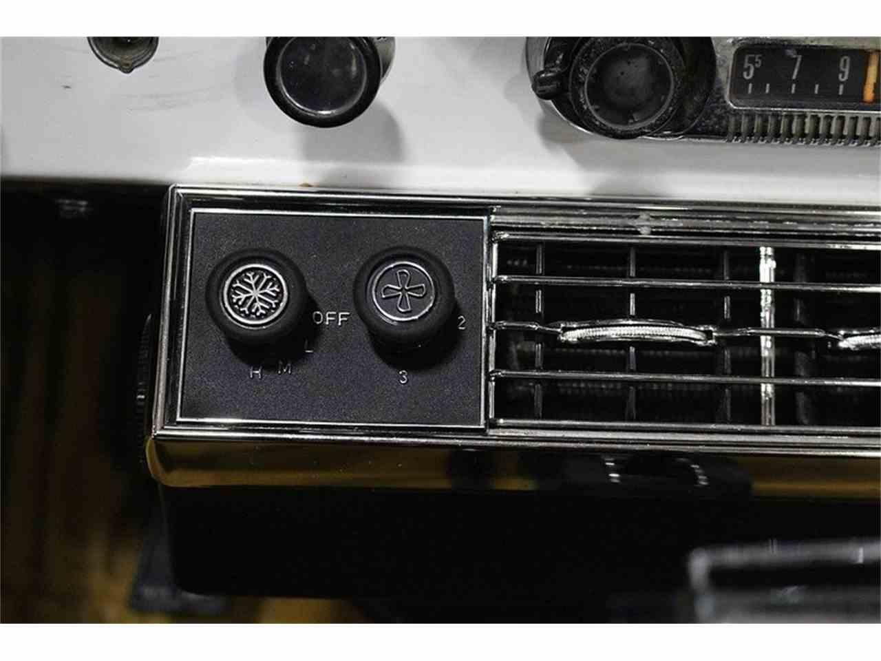 Large Picture of '70 Bronco located in Michigan - $39,900.00 - MC75