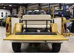 Picture of '70 Bronco - $39,900.00 Offered by GR Auto Gallery - MC75