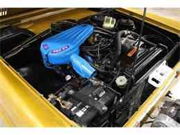 Picture of 1970 Ford Bronco located in Michigan - MC75