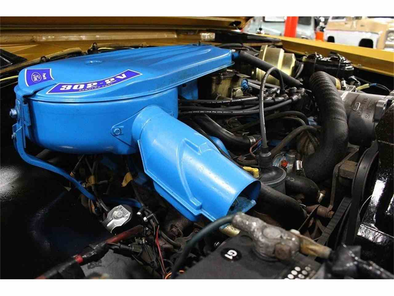 Large Picture of Classic '70 Ford Bronco - $39,900.00 - MC75