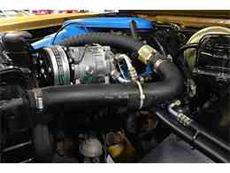 Picture of Classic 1970 Bronco located in Michigan - $39,900.00 Offered by GR Auto Gallery - MC75