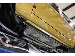 Picture of 1970 Bronco Offered by GR Auto Gallery - MC75