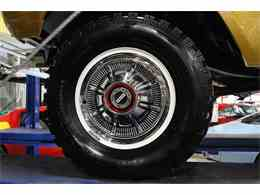 Picture of '70 Bronco located in Kentwood Michigan - $39,900.00 Offered by GR Auto Gallery - MC75
