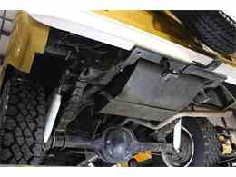 Picture of Classic 1970 Ford Bronco - $39,900.00 - MC75