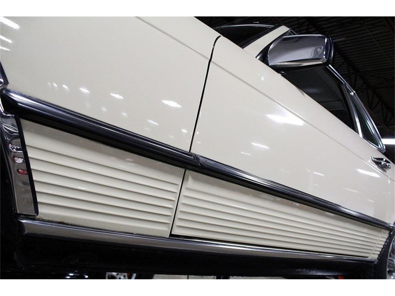 Large Picture of '80 450SL - MC7B