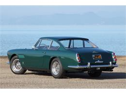 Picture of '62 250 GTE - MAN5