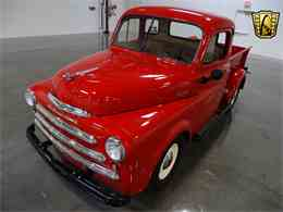 Picture of Classic 1949 B1 - MC7R