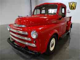 Picture of Classic '49 Dodge B1 located in Deer Valley Arizona - MC7R