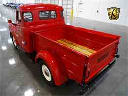 Picture of Classic 1949 B1 - $38,995.00 Offered by Gateway Classic Cars - Scottsdale - MC7R