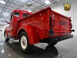 Picture of '49 B1 located in Arizona - $38,995.00 Offered by Gateway Classic Cars - Scottsdale - MC7R