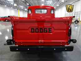 Picture of Classic 1949 Dodge B1 Offered by Gateway Classic Cars - Scottsdale - MC7R