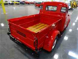 Picture of '49 Dodge B1 located in Arizona - $38,995.00 - MC7R
