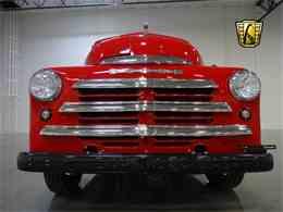 Picture of 1949 B1 located in Arizona - $38,995.00 - MC7R