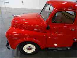 Picture of 1949 Dodge B1 located in Arizona Offered by Gateway Classic Cars - Scottsdale - MC7R
