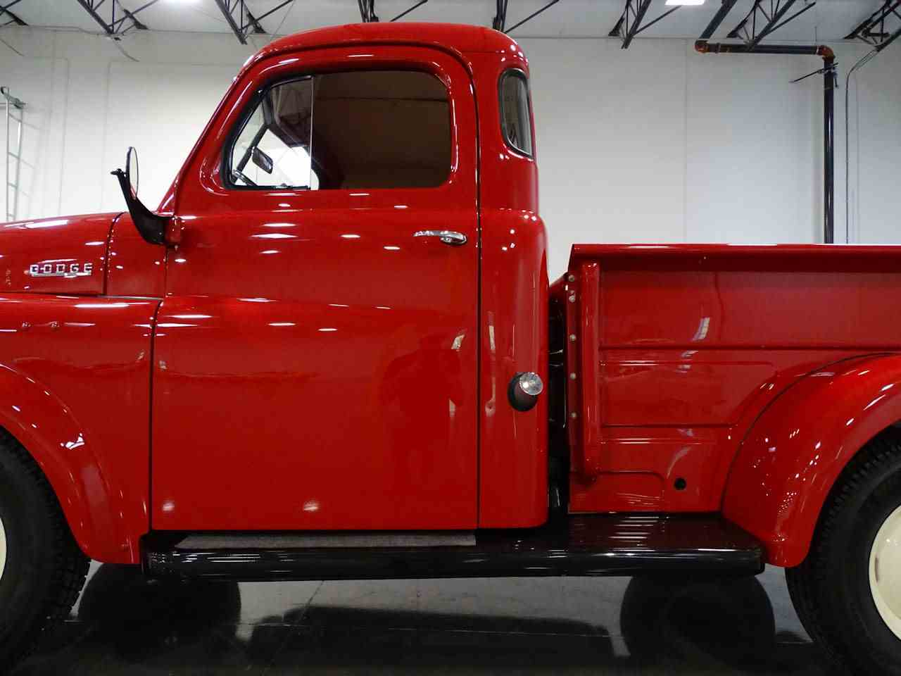 Large Picture of Classic 1949 B1 located in Deer Valley Arizona - $38,995.00 - MC7R