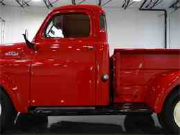 Picture of Classic '49 B1 - $38,995.00 - MC7R