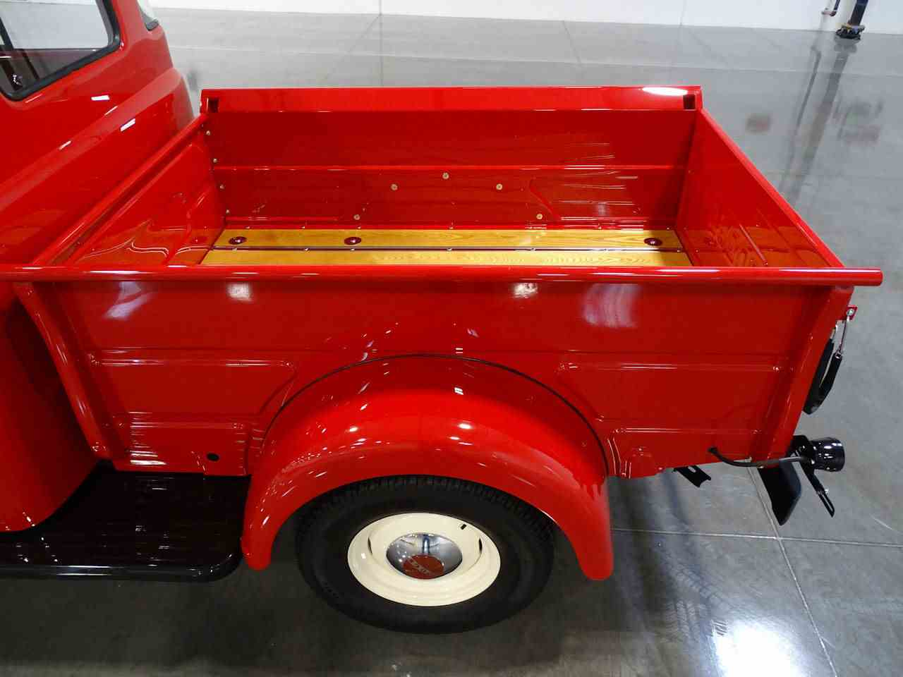 Large Picture of 1949 B1 located in Arizona - $38,995.00 - MC7R