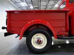 Picture of 1949 B1 located in Deer Valley Arizona Offered by Gateway Classic Cars - Scottsdale - MC7R