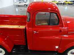 Picture of 1949 B1 located in Deer Valley Arizona - MC7R