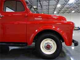 Picture of '49 B1 located in Arizona Offered by Gateway Classic Cars - Scottsdale - MC7R