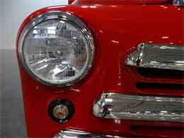 Picture of Classic '49 B1 - $38,995.00 Offered by Gateway Classic Cars - Scottsdale - MC7R