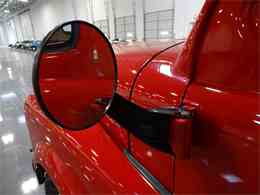 Picture of Classic '49 Dodge B1 Offered by Gateway Classic Cars - Scottsdale - MC7R