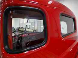 Picture of 1949 B1 - $38,995.00 Offered by Gateway Classic Cars - Scottsdale - MC7R