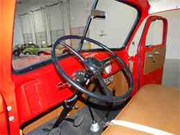 Picture of '49 B1 - $38,995.00 Offered by Gateway Classic Cars - Scottsdale - MC7R