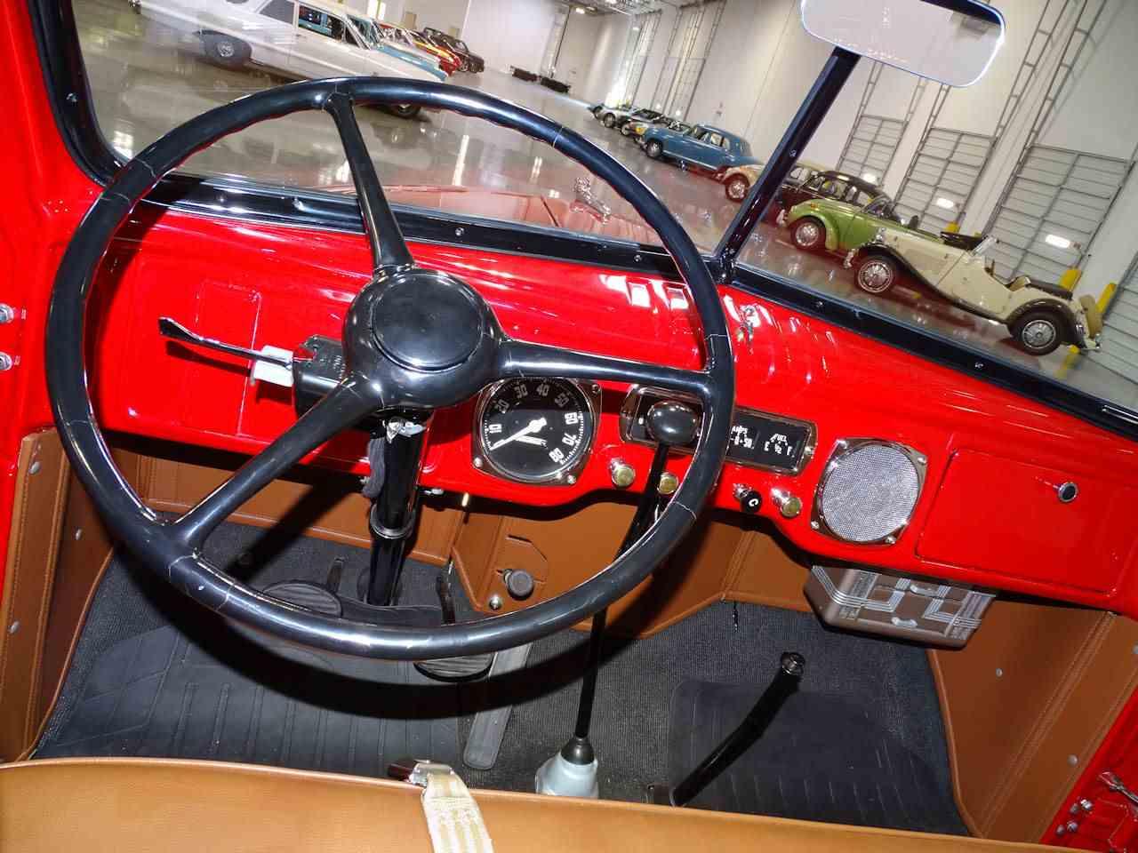Large Picture of Classic '49 B1 located in Arizona - $38,995.00 - MC7R